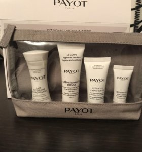 Payot (Франция )
