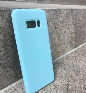 Samsung s8/s8 plus