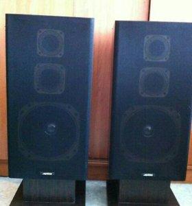 Напольная акустика Jaxon 50w