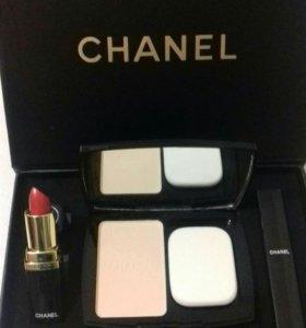 Набор косметики Шанель