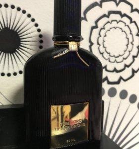 Духи Tom ford Black orchid original 50 мл