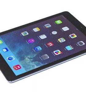 iPad Air 16Гб