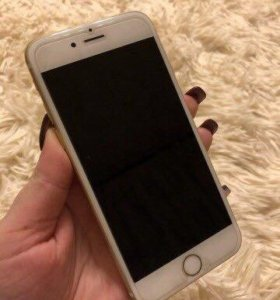 Продам IPhone 6s 64gb.Не REF.