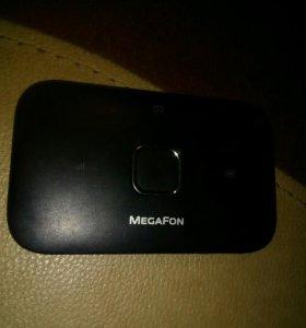 Мегагон wi-fi роутееер.торг.обмен.