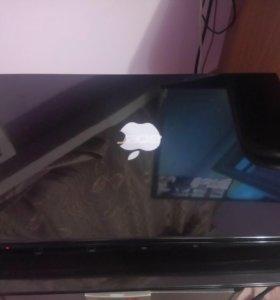 Acer aspire v3-571g, corei5
