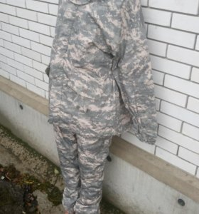 костюм охотника горка 4 демисезонный