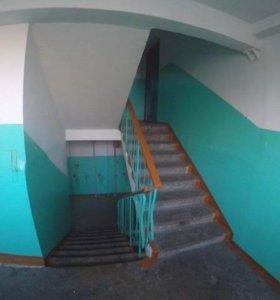Комната, 60.8 м²