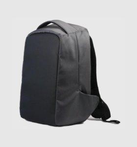 Рюкзак на каждый день.