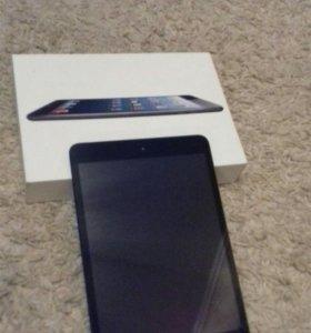 Apple iPad mini wifi 3268