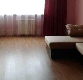 комната Чеглецова 62