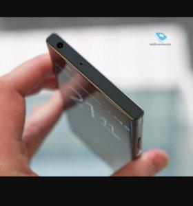 Sony Xperia xa1. Обмен на ноутбук или айфон