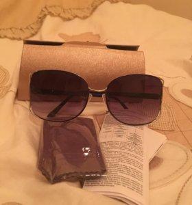 Новые очки. ИталияLaura Biagiotti