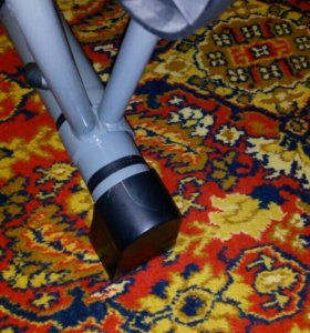 Тренажёр для ног LegMagic