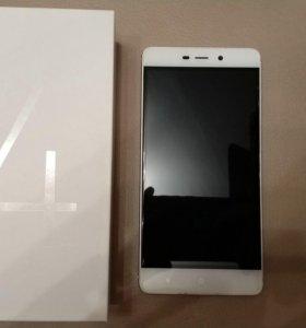 Xiaomi Redmi 4 Pro/Prime