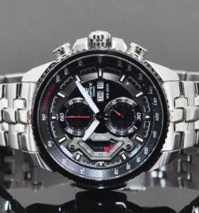 Часы Casio edifice Ef 558