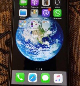 Обмен айфон 7 или продажа