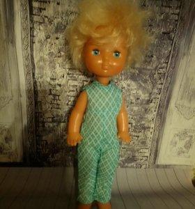 Кукла ссср днепр