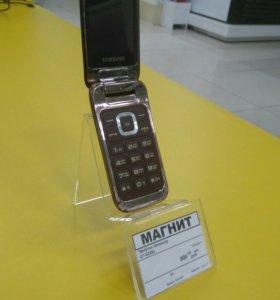 Сот тел Samsung GT-S3592