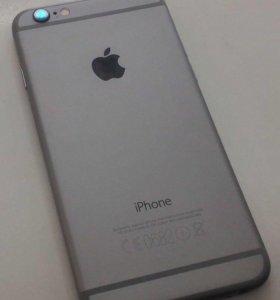 iPhone 6 32г