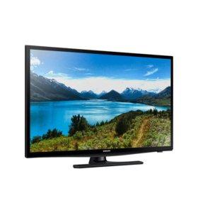 ЖК + DVB-T2 + USB медиаплеер Геленджик