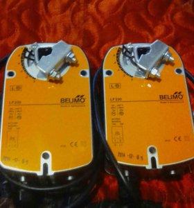 Электропривод LF 230 VIM