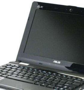 Asus Eee Pc X101H на запчасти без жесткого диска