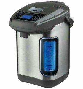 Термопот (чайник) Polaris PWP 4012D