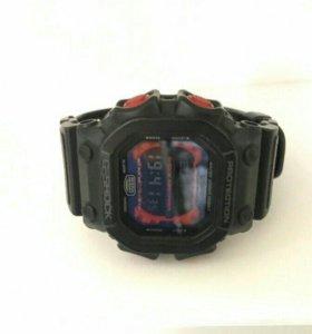 Casio G-Shock GX-56 mud resist original
