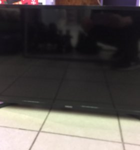 Телевизор Самсунг j5000