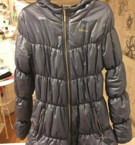 Куртка Demix. / куртка женская, новая.