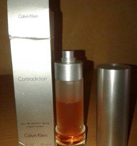 Contradiction. от Calvin Klein