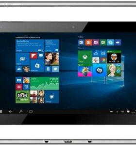 Плагшет с windows 8