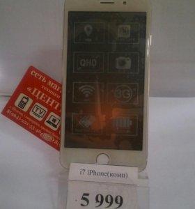 i7 iPone
