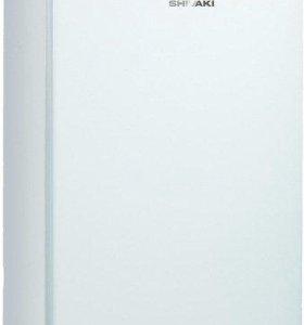 Морозильник-шкаф Shivaki FR-083W