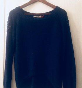 Женская кофта, свитер, джемпер