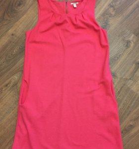 Платье Esprit 48-50