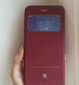 IPhone 6 + Plus / BASEUS ORIGINAL
