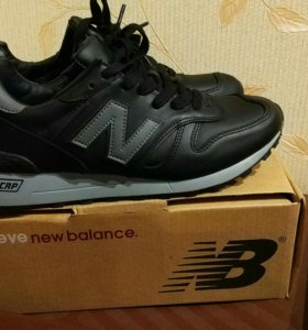 New balance 1300 (made in U.S.A)