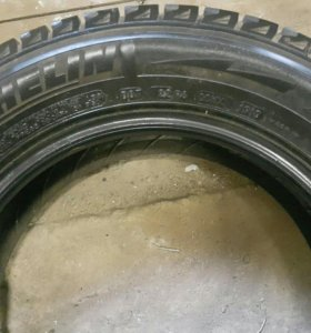Michelin x-ice (hi2)