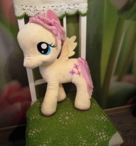 My Little Pony (Мягкая)