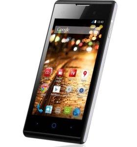 Мтс Smart Start 3G все операторы