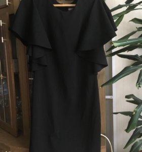 Платье вечернее💃