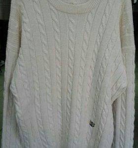 Мужские свитера Англия