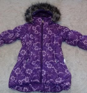 Куртка -пальто LASSIE