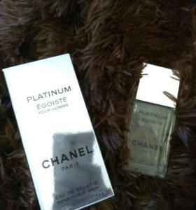 Chanel egouste