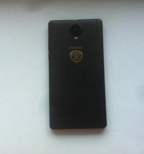 prestigio multiphone psp3503