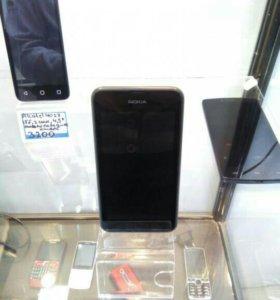 Nokia 530, 5 м.п.