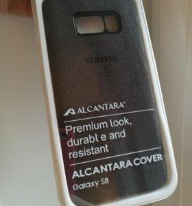 Samsung Galaxy S8 / SAMSUNG ORIGINAL