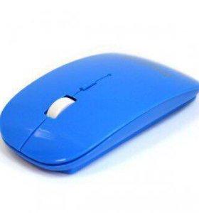 Беспроводная оптическая мышь 🐁