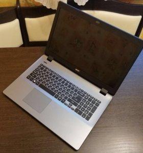 Acer Aspire E5-771G